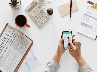 Специальные налоговые режимы (СНР) для субъектов малого бизнеса в 2019 году